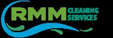Cleanplaza Logo